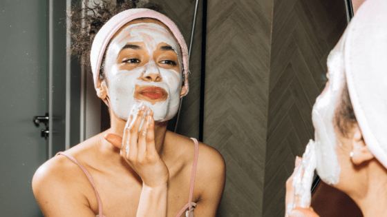 Here Are Some Best Ways On How To Tighten Face Skin Naturally At Home
