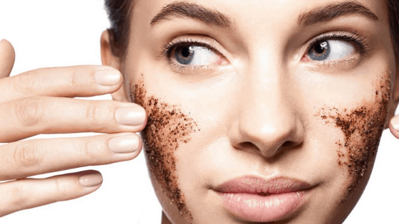 How To Tighten Sagging Skin And Improve Firmness